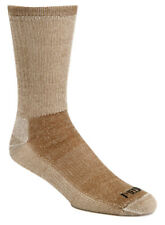 Super-Wool Hiker GX Merino Wool Hiking Socks (3 Pairs)