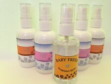 Professional dog cat grooming cologne perfume pet health care 100ml Finest spray
