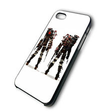 Bioshock2 2 MZ Game Xbox New FOR iphone 4 4g 4s 5 & galaxy S3 S4 hard case cover