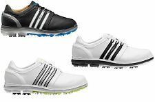 Adidas 2014 Pure 360 Golf Shoes 3 Colors