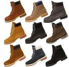 Timberland 6' Premium Boot 10061 6609A 10073 72066 10054 6768R TOP Service! NEW!