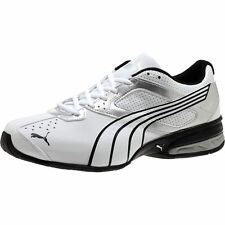 PUMA Tazon 5 NM Men's Running Shoes