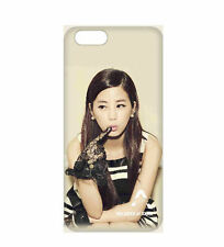 APINK - Official Goods : PARK CHO RONG 02 Cell Phone Case Cover Protector [KLMT]