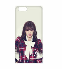 APINK - Official Goods : PARK CHO RONG 01 Cell Phone Case Cover Protector [KLMT]