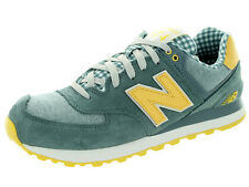 New Balance Men's Picnic Pack 574 Classics Running Shoe