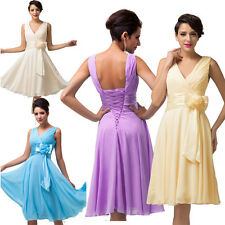 Cheap Price!! Mother of the bride dress Evening dresses Formal gowns Plus Size