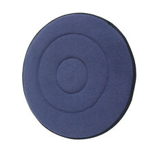 TRANSFER CUSHION - SWIVEL SEAT - Transfer aid for chairs, cars or wheelchairs
