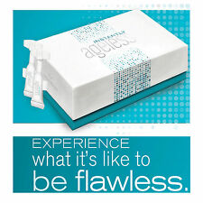 Instantly Ageless Anti Ageing Face Cream VIALS GENUINE! UK DISTRIBUTOR IN STOCK!