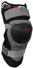 2014 EVS Motocross Dirt Bike Off Road Protection SX01 Individual Knee Brace