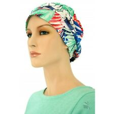 Headwear for Hair Loss,Hats for Cancer Patients,Chemo Patients Headwear,Alopecia