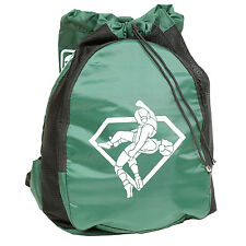 KO Sports Gear's Wrestling Grapple Gear Backpack - PRICE REDUCED!
