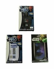 Star Wars Collector Case for iPhone 5 5s CHEWBACCA StarWars NEW!!