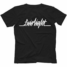 Fairlight CMI T-Shirt 100% Cotton Retro Synthesiser Analog Digital Synclavier
