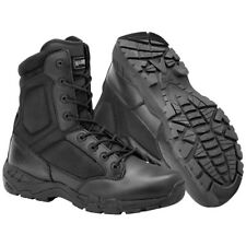 Magnum Viper Pro 8.0 En Tactical Military Boots Police Security Footwear Black