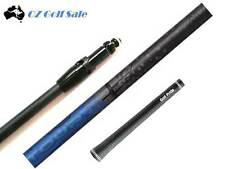 ALDILA TOUR BLUE SHAFT+ADAPTOR TIP COBRA BIO CELL /+ FLY Z/+ FLYZ KING LTD F6/+