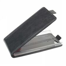 New PU leather Cover Flip case Skin phone Shell Business Design For EXplay  Rio