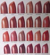 Mary Kay's Creme Lipstick - Long wearing! Priced to Sell....