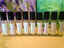 doTERRA Essential Oil Rollerball blends Remedies 5 ml YOU CHOOSE! FREE SHIPPING!