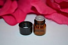 doTERRA - Essential Oil Sample - Free Shipping! (1ml bottle only) GREAT VALUE