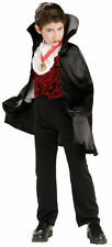 Transylvanian Vampire Dracula Child Halloween Costume by Rubies 883921