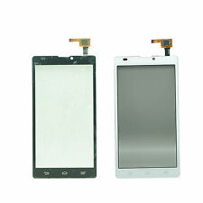 Replacement Touch Screen Digitizer Glass Lens For ZTE Blade L2
