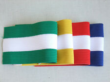 Soccer 1 Captain's Arm Band Adult cool EF