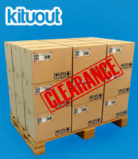 KITUOUT Wholesale T-Shirts Car Boot Market Resell JobLot Carboot Stall Clearance
