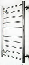 Electric Towel Rail - 3 Sizes Available
