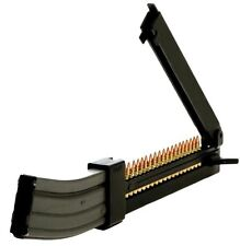 BRAND NEW Cammenga Easyloader Rapid Easy Mag Rifle FOR 10 Magazine Speed Loaders