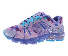 New Balance Running Course Kid's Shoes Size