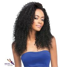 Outre Quick Weave Synthetic Half Wig BOHEMIAN LONG