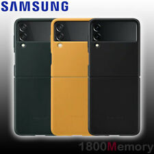 GENUINE LifeProof Frē Case fre Apple iPhone 5 5S Dust Shock Water Life Proof