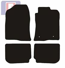 Toyota Avensis (2003 to 2009) New Fully Tailored Carpet Car Floor Mats