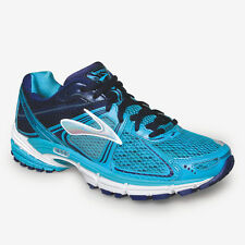 Brooks Vapor 2 Shoes Running Shoe Womens Runner FREE POSTAGE (RRP$179.95)