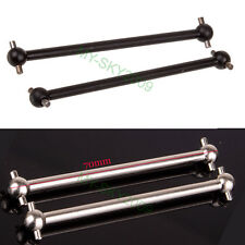 HSP 06006 Centre Front Dogbone 70mm For 1/10 RC Model Car Himoto Redcat Racing
