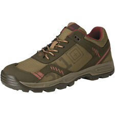 5.11 Tactical Ranger Boots Mens Hiking Fishing Trekking Army Shoes Dark Coyote