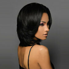Outre Human Hair  SUPER NATURAL FIRST LADY #27 Honey blonde - Weaving Hair