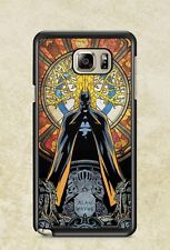 New The Dark Knight Batman Superhero For Case Cover Samsung galaxy Note 2 3 4 5