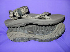 TEVA Mens Sizes 9 10 12 13 Torin Sport Sandals Shoes BRIAR COFFEE New!!
