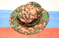 Russian military SPOSN SSO boonie hat SS summer
