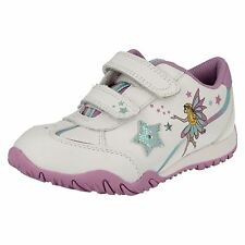 CLARKS POUR FILLES BASKETS MOSEY GAME