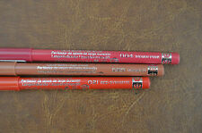 Rimmel 1000 Kisses Stay on Lip Contouring Pencil-Various Shades