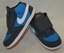Nike Toddler Boy's Mavrk Mid 3 SMS Skate Shoes - Assorted Sizes