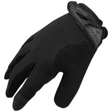 Condor Tactical Combat HK228 Shooter Mens Glove Hunting Assault Protection Black