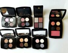 Lancome Color Design Sensationaels or Maquiriche EyeShadow Colors,Shadow Duo...