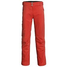 "NEW 2015 MENS ROSSIGNOL ""ATLAS"" SKI/SNOWBOARD INSULATED PANTS"