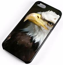 American Bald Eagle Case Fits Apple iPhones Any Carrier