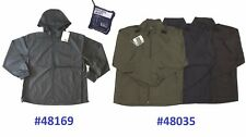 5.11 Tactical Packable Operator Jacket Rain Mens Security M L XL 2XL 48169 48035