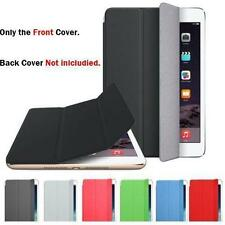 Slim Magnetic Smart Cover PU Leather Case Stand For iPad Mini / iPad Air