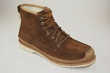 Timberland ABINGTON 7 EYE Boots Size 40 - 45,5 US 7 - 11,5 men's shoes new